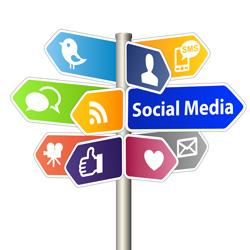 Integrate_Social_media