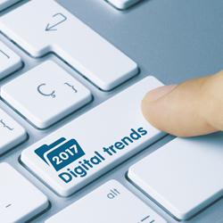 digital_trends_2017
